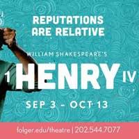 1 Henry IV