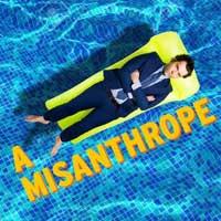 A Misanthrope