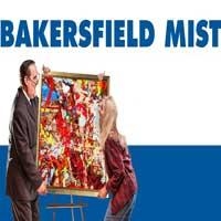 Bakersfield Mist