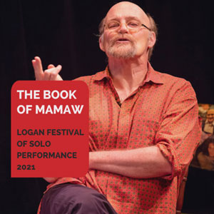 The Book of MaMaw