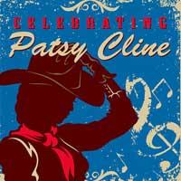 Celebrating Patsy Cline