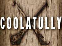 Coolatully