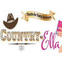 Country-Ella