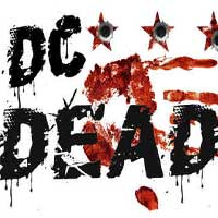DC Dead