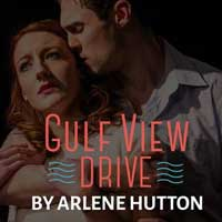 Gulf View Drive