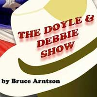 The Doyle and Debbie Show
