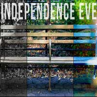 Independence Eve