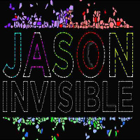 Jason Invisible