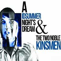 A Midsummer Night's Dream (In Repertory)