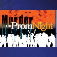 Murder on Prom Night and A Tale of Two Zip Codes