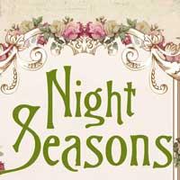 Night Seasons