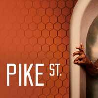Pike St.