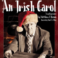 An Irish Carol