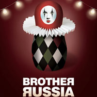 Brother Russia