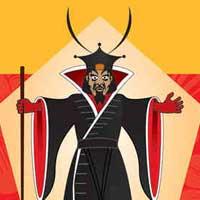 Comic Opera The Charlatan