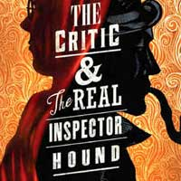 The Critic and The Real Inspector Hound
