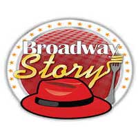 The Lost Toys and Broadway Story