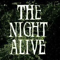 The Night Alive