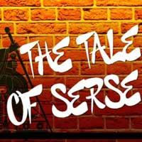 The Tale of Serse