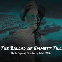 The Till Trilogy: The Ballad of Emmett Till