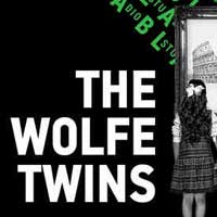 The Wolfe Twins