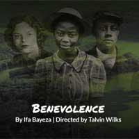 The Till Trilogy: Benevolence