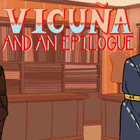 Vicuna and The American Epilogue