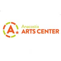 Anacostia Arts Center