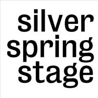 Silver Spring Stage