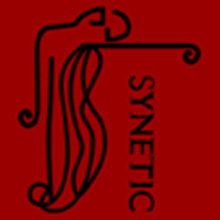 Synetic Theater