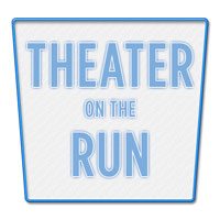 Theater On The Run