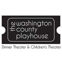 The Washington County Playhouse Dinner Theater and Children's Theater